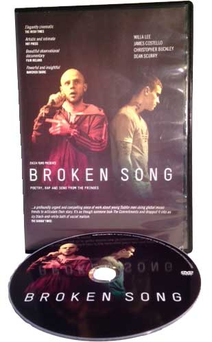 DVD duplication, disc duplication, music duplication, music duplication Louth, CD, DVD, disc, copying, Ireland, Louth, CD duplication Louth, DVD duplication Louth, CD duplication, Louth, Louth, Louth, Louth, Louth, Louth, Louth, Louth, Louth, Louth,