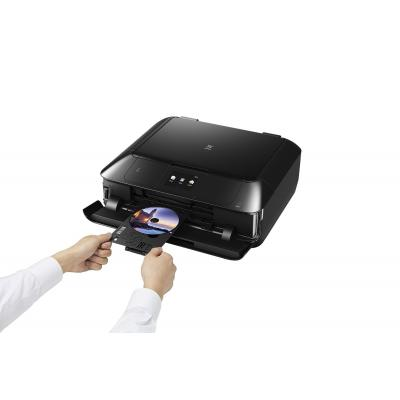 DVD Duplication, Blu-Ray Duplication, music copying Ireland, CD copying services, DVD Copying services, Blu-ray. copying services, Dublin airport, Dublin, Swords, CD, DVD, Blu-Ray, CD Duplication,