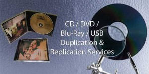 film, slides, convert, conversion, Disc, floppy, printing, CD, DVD, Blu-Ray, BD-R, USB, vinyl, records, copy, duplication, Video, VHS, Camcorder, Hi-8, MicroMV, MiniDV, Super 8, 8mm, 16mm Cine, reel, audio, transfer, convert, Photo, scan, Wexford, Wicklow, Carlow, Cavan, Clare, Cork, Donegal, Dublin, Galway, Kerry, Kildare, Kilkenny, Leitrim, Limerick, Longford, Louth, Laois, Mayo, Meath, Monaghan, Offaly, Roscommon, Sligo, Tipperary, Waterford, Westmeath,