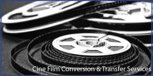 Cine Film To DVD Conversions, Cine Film to DVD Transfers, Video To DVD Conversions, Video to DVD Transfers,Cine Film To USB Conversions, Cine Film to USB Transfers, Video To USB Conversions, Video to USB Transfers,Cine Film To MP4 Conversions, Cine Film to MP4 Transfers, 8mm Cine To MP4 Conversions, 16mm Cine to MP4 Transfers,