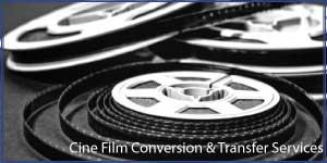Cine Film To DVD Conversions, Cine Film to DVD Transfers, Video To DVD Conversions, Video to DVD Transfers,Cine Film To USB Conversions, Cine Film to USB Transfers, Video To USB Conversions, Video to USB Transfers,Cine Film To MP4 Conversions, Cine Film to MP4 Transfers, 8mm Cine To MP4 Conversions, 16mm Cine to MP4 Transfers,