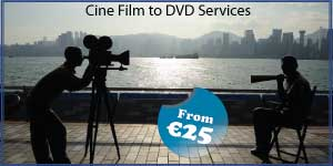 Video to USB Transfers, VHS video To MP4 Conversions, VHS video to MP4 Transfers, Video To MP4 Conversions, Video to MP4 Transfers, VHS video To DVD Conversions, VHS video to DVD Transfers, Video To DVD Conversions, Video to DVD Transfers,VHS video To USB Conversions, VHS video to USB Transfers, Video To USB Conversions,