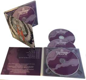 Ireland, Offaly, CD duplication Offaly, DVD duplication Offaly, CD duplication, DVD duplication, disc duplication, music duplication, music duplication Offaly, CD, DVD, disc, copying, Offaly, Offaly, Offaly, Offaly, Offaly, Offaly, Offaly, Offaly, Offaly, Offaly,