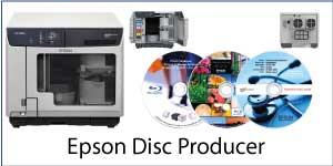 "HD, machines, Dublin CD, Ireland, systems, production, manufacturing, Services, CD, DVD, Blu-Ray, BD-R, BD-R, USB, Duplication, discs, data, audio, music, video, printing, copying, writing, burning, replication, glass, master, optical, media, audio, cassette, recording, diskette, 3.5"", floppy, 3½"", high density, epson, producers, publishers, equipment, Swords, Kildare, Kilkenny, Leitrim, Limerick, Longford, Laois, Mayo, Louth, Meath, Monaghan, Offaly, Sligo, Tipperary, Waterford ,Westmeath, Wexford, Wicklow, Carlow, Cavan, Clare, Cork, Donegal, Dublin, Galway, Kerry,"