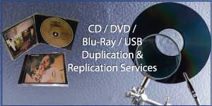 "CD, DVD, Blu-Ray, BD-R, BD-R, USB, Duplication, Ireland, discs, data, audio, music, video, printing, copying, writing, burning, replication, glass, master, optical, media, audio, cassette, recording, diskette, 3.5"", floppy, 3½"", high density, epson, producers, publishers, equipment, HD, machines, systems, production, manufacturing, Services, Swords, Laois, Mayo, Meath, Monaghan, Offaly, Sligo, Tipperary, Waterford ,Westmeath, Wexford, Wicklow, Carlow, Cavan, Clare, Cork, Donegal, Dublin, Galway, Kerry, Kildare, Kilkenny, Leitrim, Limerick, Longford, Louth,"