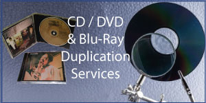 music copying Ireland, DVD, CD, music duplication, disc duplication, DVD duplication, CD duplication, DVD duplication Irish Traditional music, CD duplication Irish Traditional music, Irish Traditional music copying, disc, copying, Irish Traditional music, Irish Traditional music, Irish Traditional music, Irish Traditional music, Irish Traditional music,