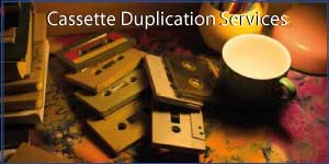 "Ireland, Dublin CD, Services, CD, DVD, Blu-Ray, BD-R, BD-R, USB, Duplication, discs, data, audio, music, video, printing, copying, writing, burning, replication, glass, master, optical, media, audio, cassette, recording, diskette, 3.5"", floppy, 3½"", high density, epson, producers, publishers, equipment, HD, machines, systems, production, manufacturing, Swords, Laois, Mayo, Louth, Meath, Monaghan, Offaly, Sligo, Tipperary, Waterford ,Westmeath, Wexford, Wicklow, Carlow, Cavan, Clare, Cork, Donegal, Dublin, Galway, Kerry, Kildare, Kilkenny, Leitrim, Limerick, Longford,"