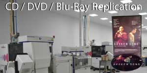 "manufacturing, Dublin CD, Ireland, Services, CD, DVD, Blu-Ray, BD-R, BD-R, USB, Duplication, discs, data, audio, music, video, printing, copying, writing, burning, replication, glass, master, optical, media, audio, cassette, recording, diskette, 3.5"", floppy, 3½"", high density, epson, producers, publishers, equipment, HD, machines, systems, production, Swords, Longford, Laois, Mayo, Louth, Meath, Monaghan, Offaly, Sligo, Tipperary, Waterford ,Westmeath, Wexford, Wicklow, Carlow, Cavan, Clare, Cork, Donegal, Dublin, Galway, Kerry, Kildare, Kilkenny, Leitrim, Limerick,"