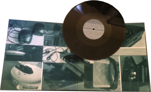 """present, vinyl records, vinyl record pressing, vinyl record manufacturing, cover, label, custom, bespoke, one, off, Ireland, collection, vinyl, records, LP, EP, Single, manufacturing, pressing, Music, Audio, 12, 7, 10,"""", inch, picture, Disc, low volume, printing, voucher, gift, Swords North, County, Dublin, Kilkenny, Leitrim, Limerick, Longford, Louth, Laois, Mayo, Meath, Monaghan, Offaly, Roscommon, Sligo, Tipperary, Waterford, Westmeath, Wexford, Wicklow, Carlow, Cavan, Clare, Cork, Donegal, Dublin, Galway, Kerry, Kildare"""