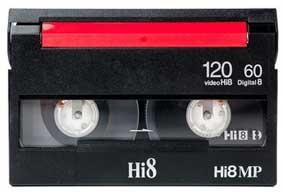 Cine Film to DVD Transfers, Cine To DVD Conversions, Cine to DVD Transfers, Cine Film To USB Conversions, Cine Film to USB Transfers, Cine To USB Conversions, Cine to USB Transfers, Film To MP4 Conversions, Cine Film to MP4 Transfers, 8mm Cine To MP4 Conversions, 16mm Cine to MP4 Transfers, Film To DVD Conversions,