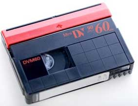 Cine Film to DVD Transfers, Cine To DVD Conversions, Cine to DVD Transfers, Cine Film To USB Conversions, Cine Film to USB Transfers, Cine To USB Conversions, Cine to USB Transfers, Film To MP4 Conversions, Cine Film to MP4 Transfers, 8mm Cine To MP4 Conversions, 16mm Cine to MP4 Transfers, Film To DVD Conversions,