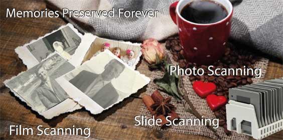 slide-scanning-photo-film-slides