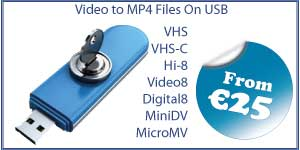 Cine Film to MP4 Transfers, 8mm Cine To MP4 Conversions, 16mm Cine to MP4 Transfers, Cine Film To DVD Conversions, Cine Film to DVD Transfers, Video To DVD Conversions, Video to DVD Transfers,Cine Film To USB Conversions, Cine Film to USB Transfers, Video To USB Conversions, Video to USB Transfers,Cine Film To MP4 Conversions,