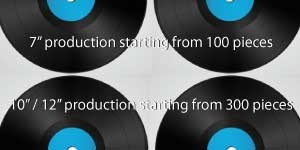 """collection, vinyl records, vinyl record pressing, vinyl record manufacturing, Ireland, vinyl, records, LP, EP, Single, manufacturing, pressing, Music, Audio, 12, 7, 10,"""", inch, picture, Disc, low volume, printing, voucher, gift, present, one, off, cover, label, custom, bespoke, one, off, Swords North, County, Dublin, Mayo, Meath, Monaghan, Offaly, Roscommon, Sligo, Tipperary, Waterford, Westmeath, Wexford, Wicklow, Carlow, Cavan, Clare, Cork, Donegal, Dublin, Galway, Kerry, Kildare, Kilkenny, Leitrim, Limerick, Longford, Louth, Laois,"""