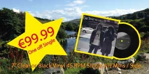 """vinyl, vinyl records, vinyl record pressing, vinyl record manufacturing, Ireland, records, LP, EP, Single, manufacturing, pressing, Music, Audio, 12, 7, 10,"""", inch, picture, Disc, low volume, printing, voucher, gift, present, one, off, cover, label, custom, bespoke, one, off, collection, Swords North, County, Dublin, Meath, Monaghan, Offaly, Roscommon, Sligo, Tipperary, Waterford, Westmeath, Wexford, Wicklow, Carlow, Cavan, Clare, Cork, Donegal, Dublin, Galway, Kerry, Kildare, Kilkenny, Leitrim, Limerick, Longford, Louth, Laois, Mayo,"""