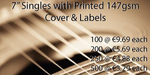 """cover, label, vinyl records, vinyl record pressing, vinyl record manufacturing, custom, Ireland, bespoke, one, off, collection, vinyl, records, LP, EP, Single, manufacturing, pressing, Music, Audio, 12, 7, 10,"""", inch, picture, Disc, low volume, printing, voucher, gift, present, one, off, Swords North, County, Dublin, Limerick, Longford, Louth, Laois, Mayo, Meath, Monaghan, Offaly, Roscommon, Sligo, Tipperary, Waterford, Westmeath, Wexford, Wicklow, Carlow, Cavan, Clare, Cork, Donegal, Dublin, Galway, Kerry, Kildare, Kilkenny, Leitrim,"""