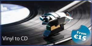 studio, 4MM, DAT, mini-disc, Music, Ireland, reel, audio, cassette, tape, vinyl, Records, CD, DVD, USB, Transfer, conversion, convert, copy, Print, File, MP3, MP4a, .aiff, Music, Swords, North, County, Dublin, Clare, Cork, Donegal, Galway, Kerry, Kildare, Kilkenny, Leitrim, Limerick, Longford, Louth, Laois, Mayo, Meath, Monaghan, Offaly, Roscommon, Sligo, Tipperary, Waterford, Westmeath, Wexford, Wicklow, Carlow, Cavan, Fermanagh, Armagh, Tyrone, Down, Antrim, Derry, Londonderry, Drogheda, Dundalk, Swords, Bray, Navan, Ennis, Tralee, Newbridge, Naas, Athlone, Portlaoise, Mullingar, Balbriggan, Letterkenny, Cellbridge, Clonmel, Greystones, Malahide, Leixlip, Carrigline, Tullamore, Killarney, Arklow, Maynooth, Cobh, Castlebar, Midleton, Mallow, Ashbourne, Laytown, Bettystown, Mornington, Ballina, Enniscorthy, Tramore, Athy, Shannon, Skerrries, Dungarvan, Portmarnock, Rush, Gorey, Ratoath, Nenagh, Trim, Tuam, New Ross, Thurles, Youghal, Portarlington, Lusk, Edenderry, Dunboyne, Buncrana, Donabate, Clance, Ballinasloe, Bandon, Fermoy, Newcastle West, Westport, Carrick-On-Suir, Kells, Birr, Kinsealy, Drinan, Passage West, Kilcock, Roscrea, Sallins, Loughrea, Blessington, Ardee, Carickmacross, Kinsale, Ballybofey, Stranorlar, Listowel, Oranmore, Mountmelik, Clonakilty, Carrigtwohill, Cashel, Kilcoole, Duleek, Carrick-on-Shannon, Tullow, Athenry, Belfast, Lisburn, Newtownabbey, Bangor, Craigavon, Castlereagh, Ballymena, Newtownards, Newry, Carrickfergus, Coleraine, Omagh, Larne, Banbridge, Enniskillen, Strabane, Limvardy, Holywood, Dungannon, Cookstown, Downpatrick, Ballymoney, Comber, Ballyclare, Magerafelt, Portstewart, Newcastle, Warrenpoint, Carryduff, Donaghadee, Portrush, Kikeel, Ballynahinch, Ballycastle, Greenisland, Dromore, Randelstown, Coalisland, Crumlin, Maghera, Whitehead, Moira, Hillsborough, Eglington, Ahoghill, Tandragee, Dungien,