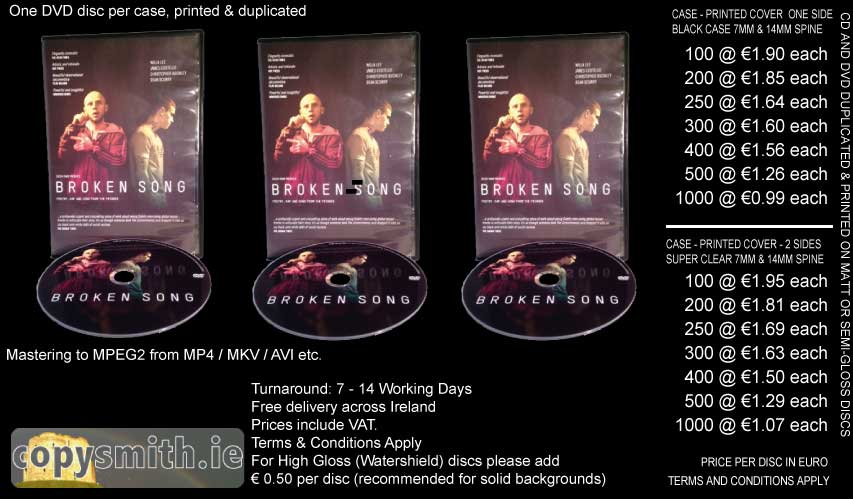 music duplication, CD, DVD, CD duplication Laois, DVD duplication Laois, disc, copying, Ireland, Laois, CD duplication, DVD duplication, disc duplication, Laois, Laois, Laois, Laois, Laois, Laois, Laois, Laois, Laois, Laois,