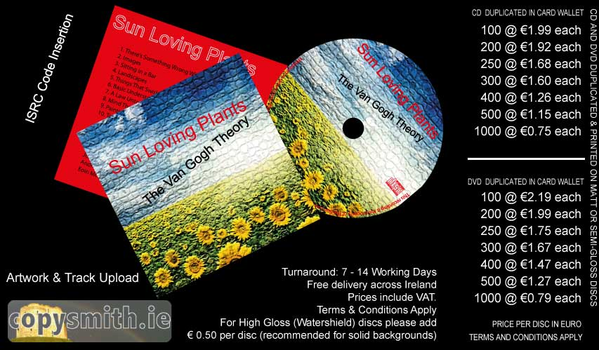 copy, copying, Ireland, Offaly, CD duplication, DVD duplication, CD duplication Offaly, DVD duplication Offaly, disc duplication, music duplication, CD, DVD, disc, Offaly, Offaly, Offaly, Offaly, Offaly, Offaly, Offaly, Offaly, Offaly, Offaly,