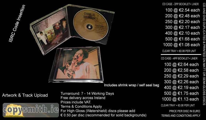 Offaly, CD duplication Offaly, DVD duplication Offaly, CD duplication, DVD duplication, disc duplication, music duplication, CD, DVD, disc, copying, Ireland, Offaly, Offaly, Offaly, Offaly, Offaly, Offaly, Offaly, Offaly, Offaly, Offaly,