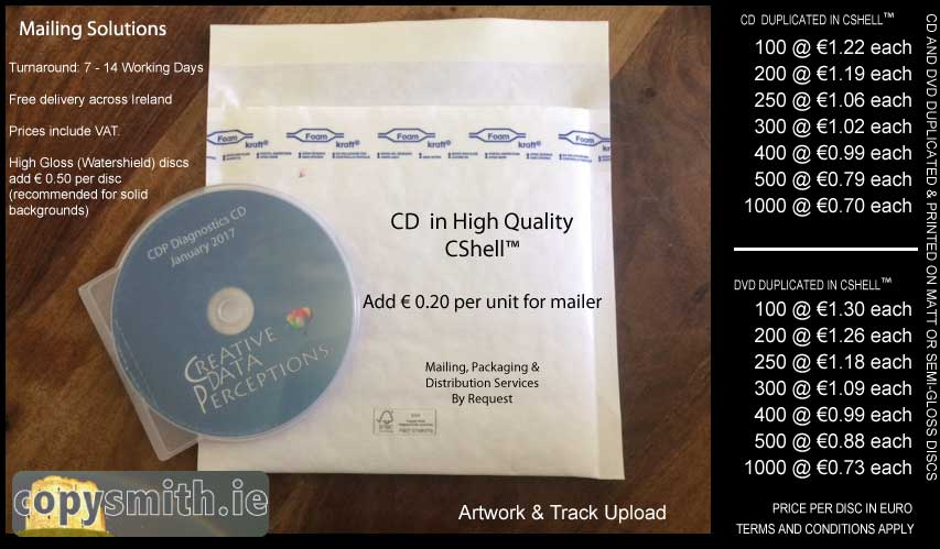 disc duplication, CD duplication Cork, DVD duplication Cork, music duplication, CD, DVD, disc, copying, Ireland, Cork, CD duplication, DVD duplication, Cork, Cork, Cork, Cork, Cork, Cork, Cork, Cork, Cork, Cork,