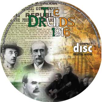 Irish Traditional music, DVD, CD, music duplication, disc duplication, DVD duplication, CD duplication, DVD duplication Irish Traditional music, CD duplication Irish Traditional music, Irish Traditional music copying, disc, copying, Irish Traditional music, Irish Traditional music, Irish Traditional music, Irish Traditional music,