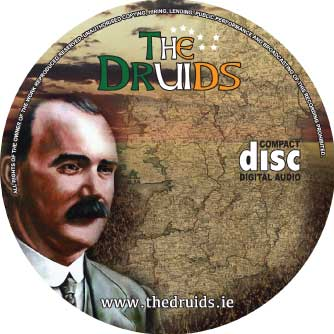CD duplication traditional, punk, rock, pop, classical, easy listening, Irish language, Blues, Children, Country, Electronic, Opera, Jazz, Latino, New Age, R& B, Soul, Dance, Hip Hop & Rap, World, Alternative, Religious