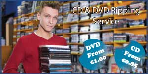 Convert CD collection to File, Convert DVD collection to file, CD collection to Mp3, DVD collection to Mp4, CD conversion, DVD conversion, CD collection ripping service, CD collection Digitising service, CD collection Digitizing Service, CD collection ripping Ireland, Converting CDs to MP3, audio to mp3, , DVD to MP4, DVD video ripping service, DVD video Digitising service, DVD video Digitizing Service, DVD video ripping Ireland, Converting DVD videos to MP4, video to mp4, Transfer CD collection to Mp3, Transfer CD collection to File, Transfer DVD collection to MP4, Transfer DVD collection to file.