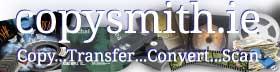 copysmith.ie